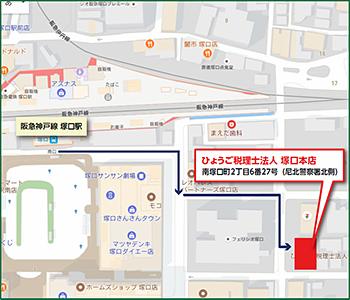 map_tukaguchi